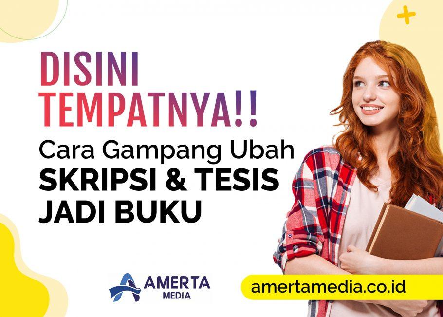 https://amertamedia.co.id/
